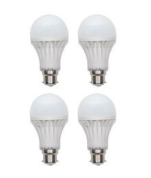 Vizio LED Bulbs Buy Vizio LED Bulbs line at Best Prices on Snapdeal