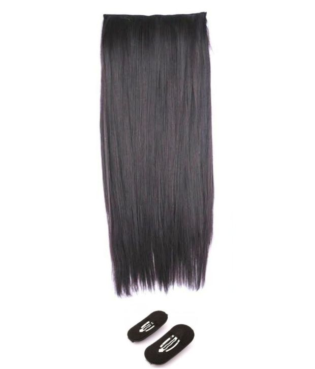Hair extensions buy hair extensions and wigs online at best hair extensions buy hair extensions and wigs online at best prices in india snapdeal pmusecretfo Gallery