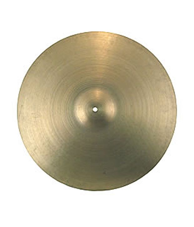 Amaxing Cymbal