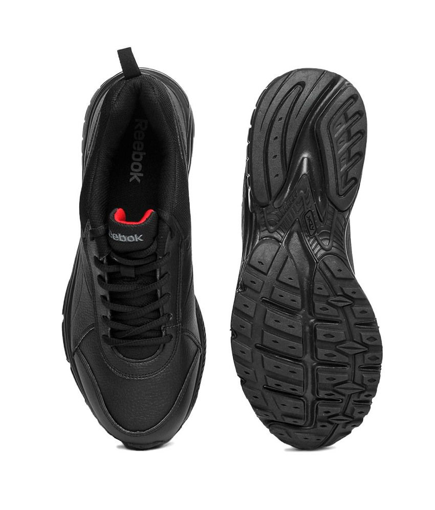 f5507a62d3b reebok black shoes online cheap   OFF41% The Largest Catalog Discounts