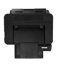 Hp Laserjet Pro M202dw Printer (c6n21a)