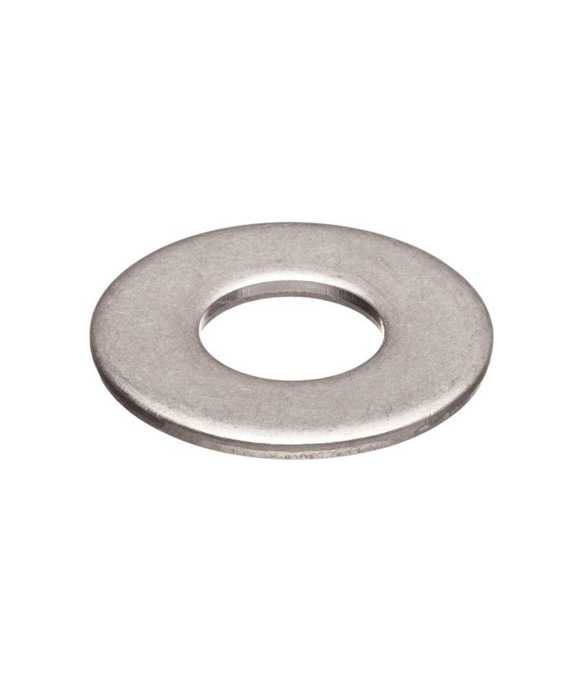 Navkar 1.2 mm Thick Washer