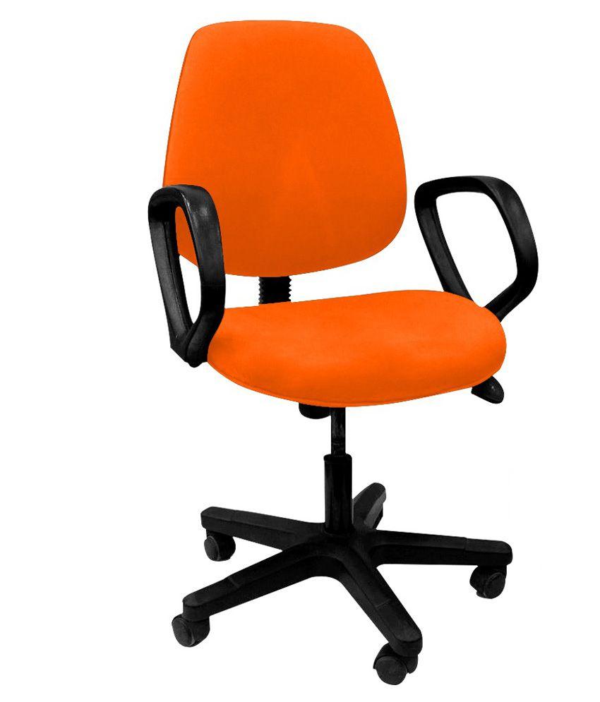 Prestige fice Stystems Orange fice Chair Buy