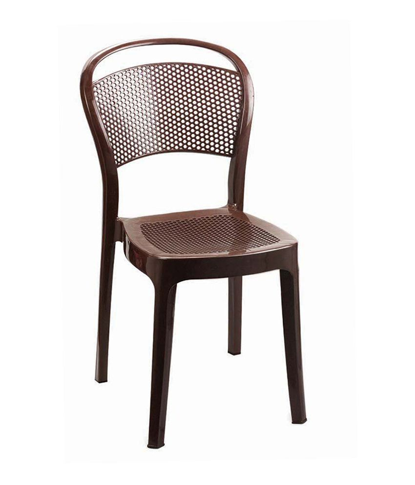 miracle dining chairs (set of 2) - buy miracle dining chairs (set