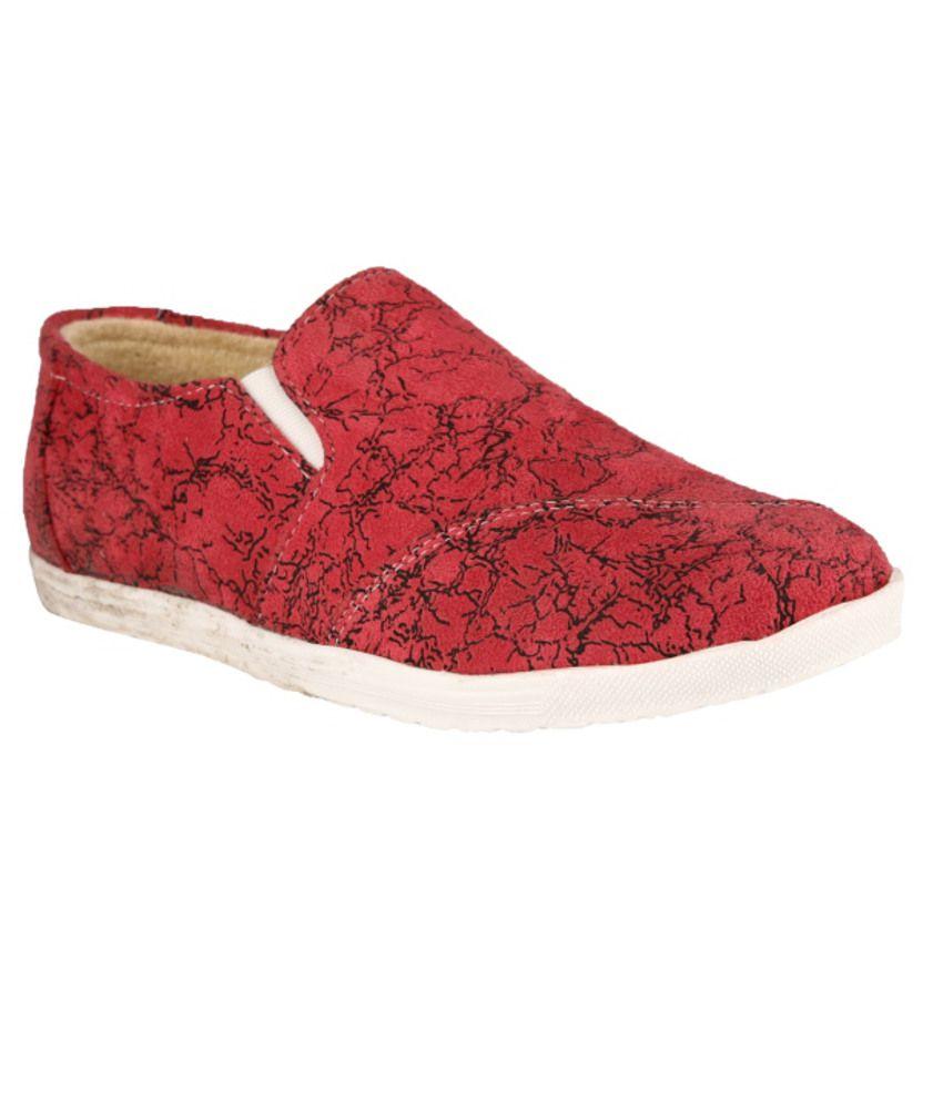 Wave Walk Shoes Uk