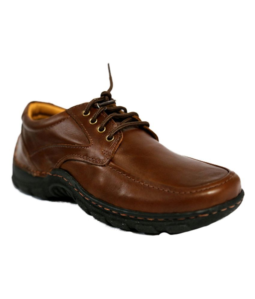 Mardi Gras Leather Casual Shoes For Kids
