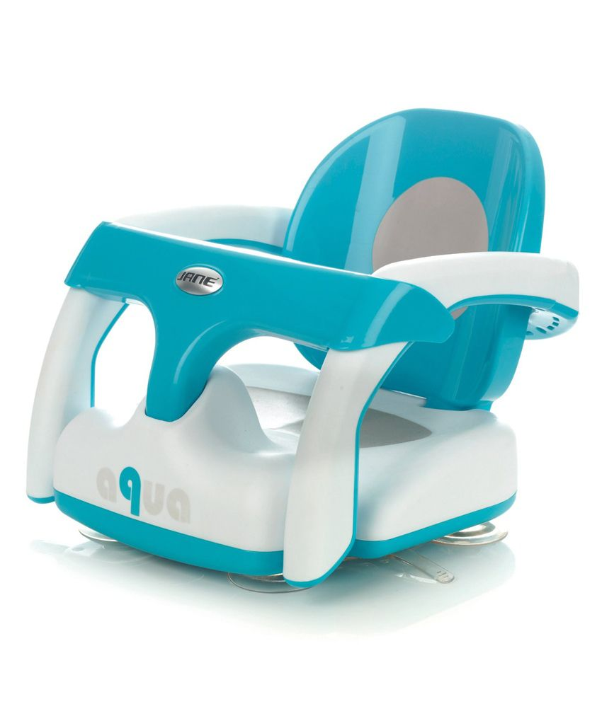 Ats Imported Baby Bath Chair - Buy Ats Imported Baby Bath Chair ...