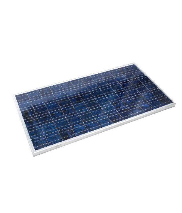 Sunstar-1215-Solar-Panel
