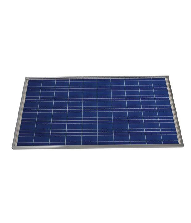 Sunstar-1225-Solar-Panel