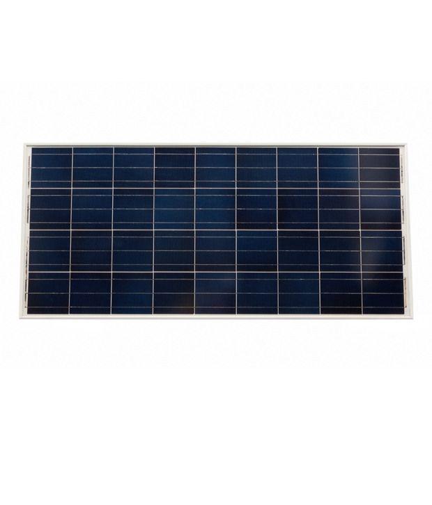 Sunstar-1235-Solar-Panel