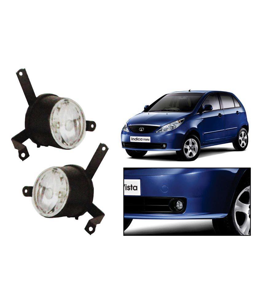 Car Fog Lamps Online India