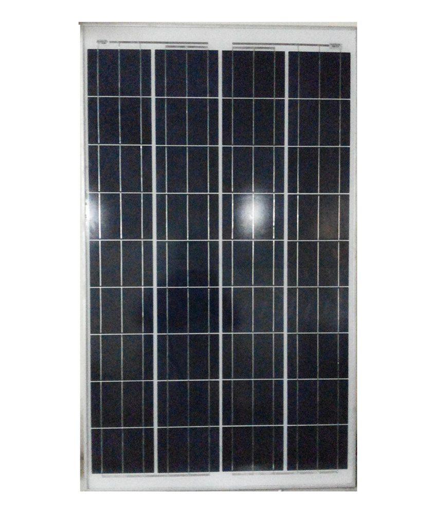 Swayem Solar Swayem 100w Solar Panel Solar Panels Price In