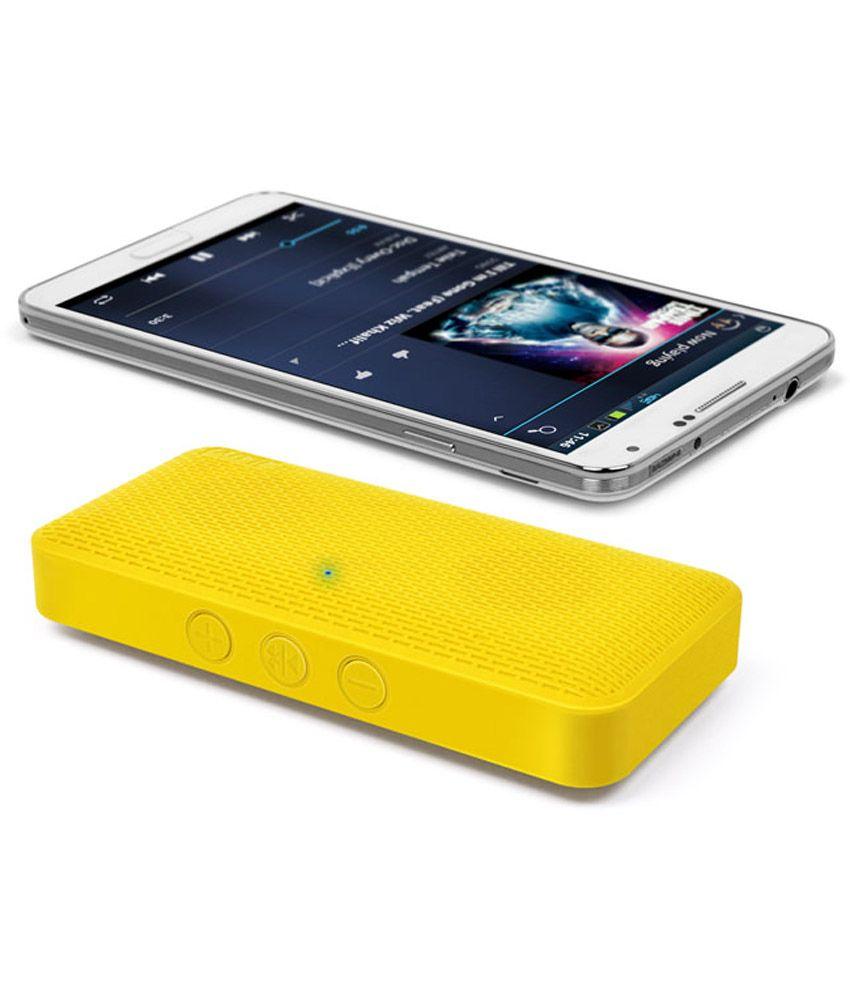 iLuv-Aud-Mini-Slim-Wireless-Speaker