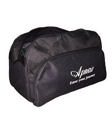 a4188ddc73 Travel Bags Upto 75% OFF  Buy Traveling Duffel Bags Online