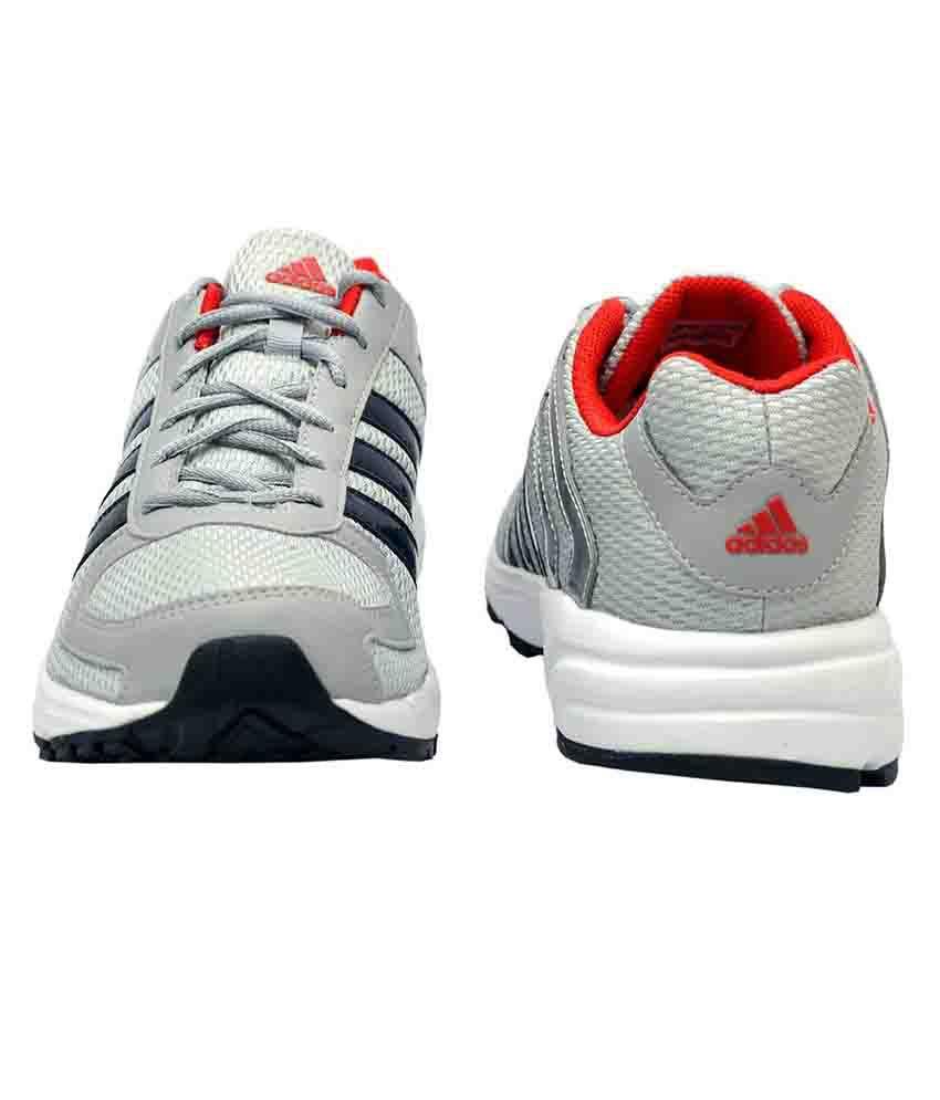 adidas schoenen sport 2000