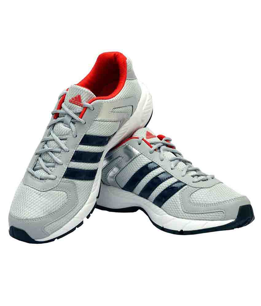 adidas sports shoes price 2000 to 3000