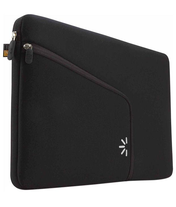 Caselogic Black Laptop Sleeve