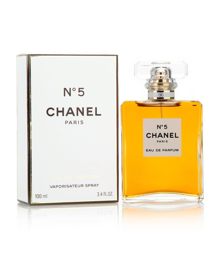 chanel no 5 floral eau de parfume for women buy online at best prices in india snapdeal. Black Bedroom Furniture Sets. Home Design Ideas