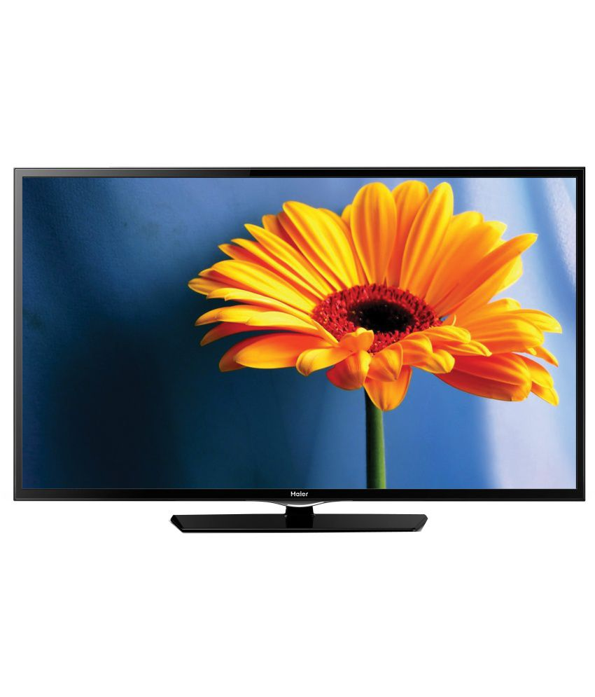 Haier 22P600 22 Inches Full HD LED Television