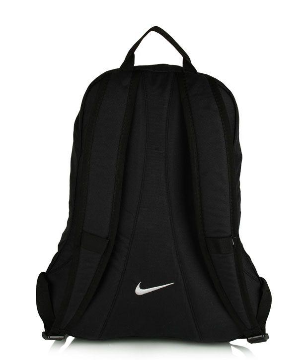 Nike Hayward 25m Backpack - Buy Nike Hayward 25m Backpack Online at ... 4af2a5728