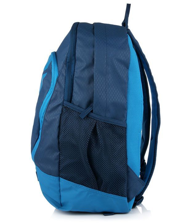 3591529d358 Nike Max Air Vapor Bp Large Backpack - Buy Nike Max Air Vapor Bp ...