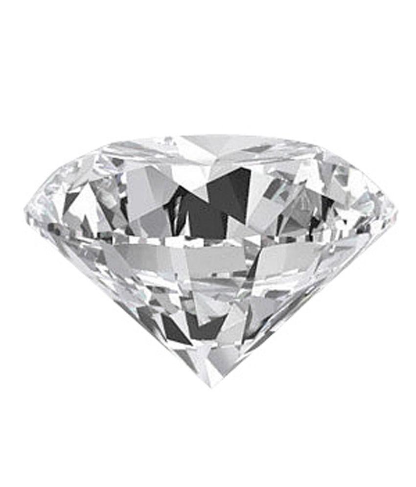Vardan White 0.10 - 0.20 Carat Vs1 Clarity Natural Diamond