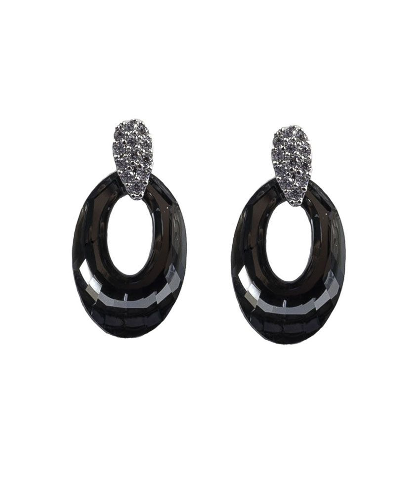 mens hanging earrings gildermen fashion danglers for women gmea2errr6 566