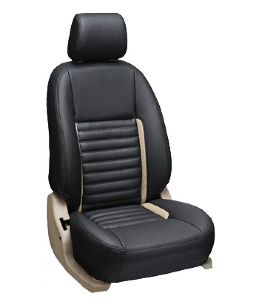 Leather Car Seat Covers Online