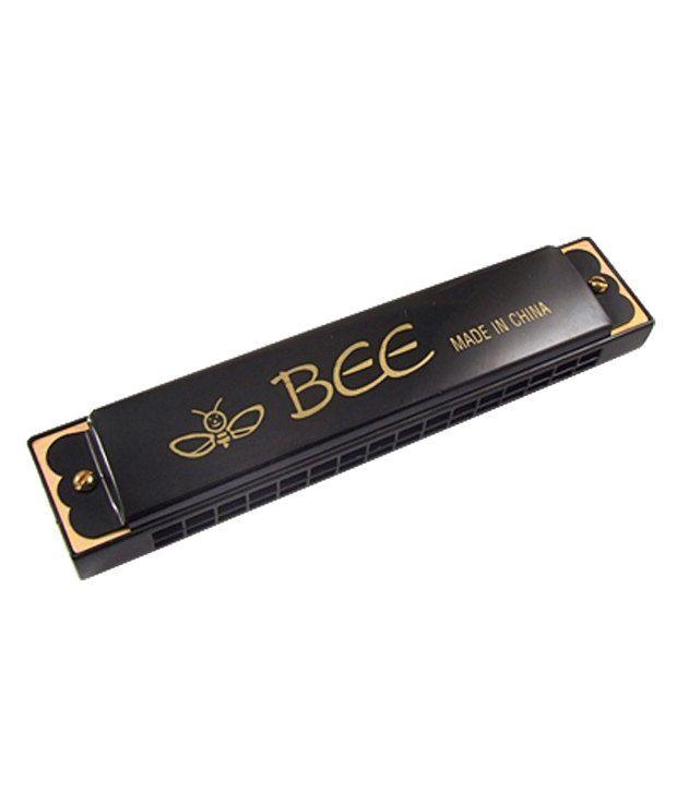 Harmonica harmonica tabs kids : Harmonica : harmonica tabs kids Harmonica Tabs plus Harmonica Tabs ...
