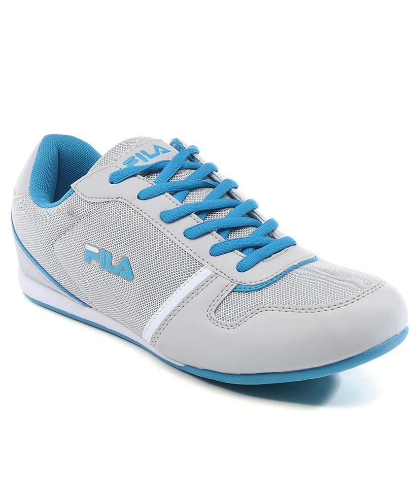 fila casual shoes price in india buy fila
