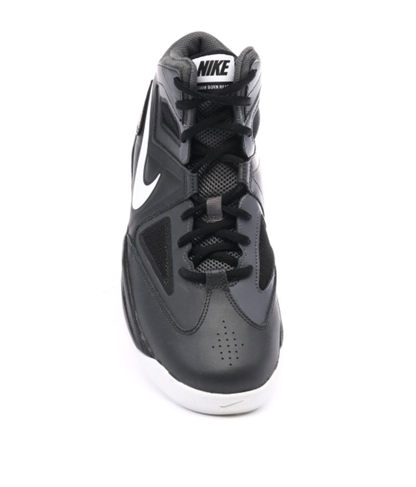 cddc3563679b Nike Zoom Lifestyle Shoes - Buy Nike Zoom Lifestyle Shoes Online at ...
