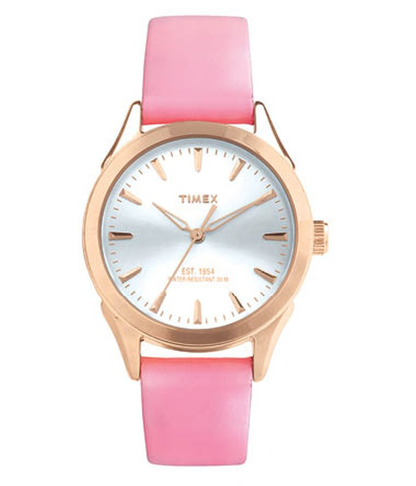 timex tw000y601 watche for price in india on