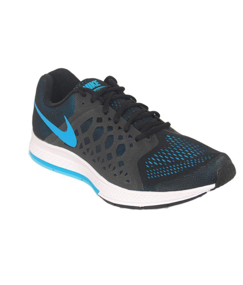nike air zoom pegasus 31 dark blue running shoes buy nike air zoom pegasus 31 dark blue. Black Bedroom Furniture Sets. Home Design Ideas