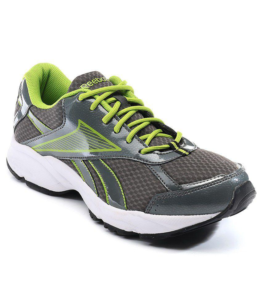 f86b437c282 Reebok Luxor Lp Sport Shoes - Buy Reebok Luxor Lp Sport Shoes Online at Best  Prices in India on Snapdeal