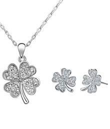 Kaizer Jewelry Jewellery - Buy Kaizer Jewelry Jewellery at