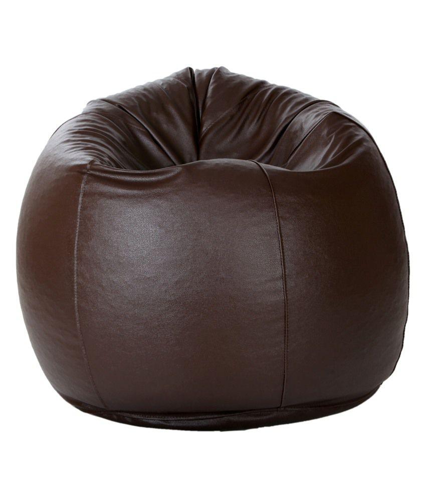 Prime Best Bean Bag India Jaguar Clubs Of North America Inzonedesignstudio Interior Chair Design Inzonedesignstudiocom
