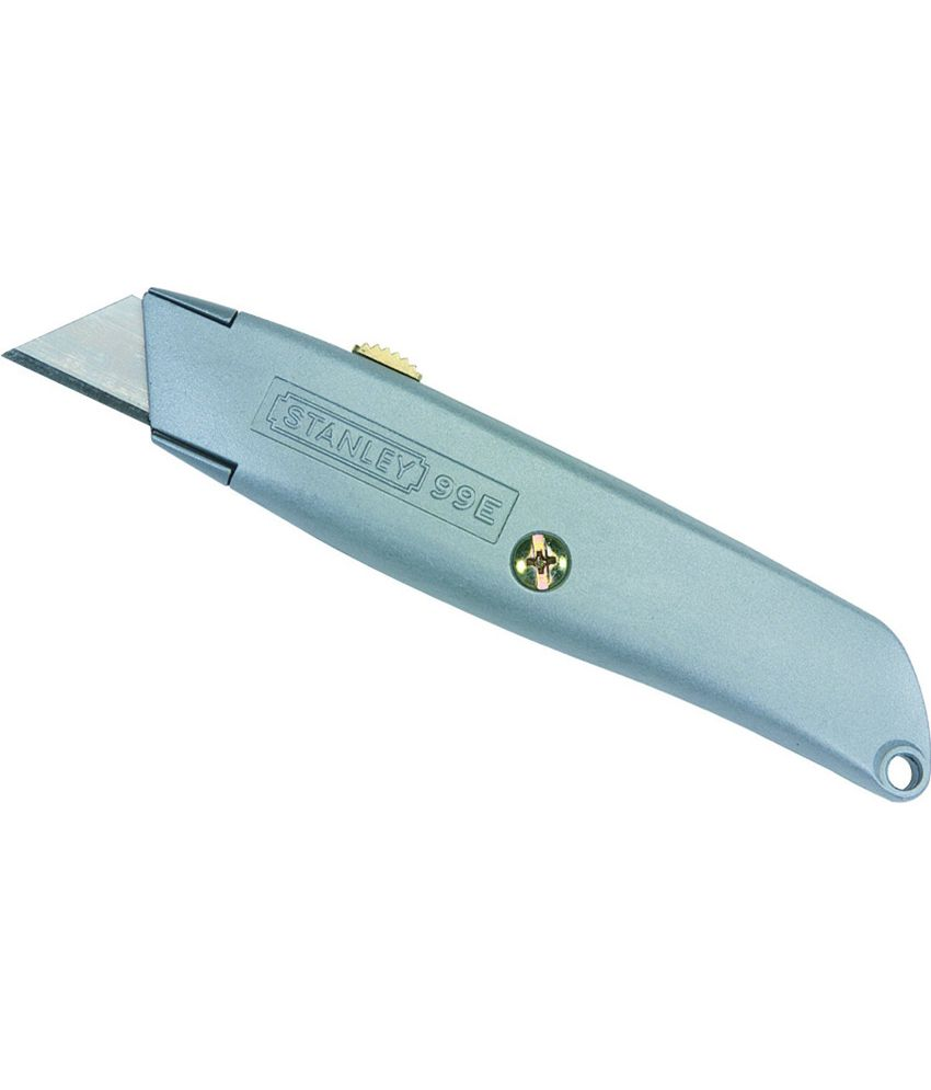 Stanley-Classic-99-E-Retractable-Utility-Knife