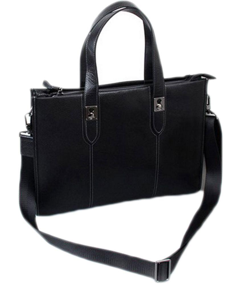 895262238206 Luggage Bag Online Shopping India