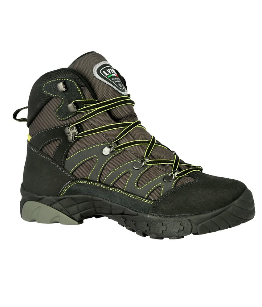 Trekking Shoes For Womens India