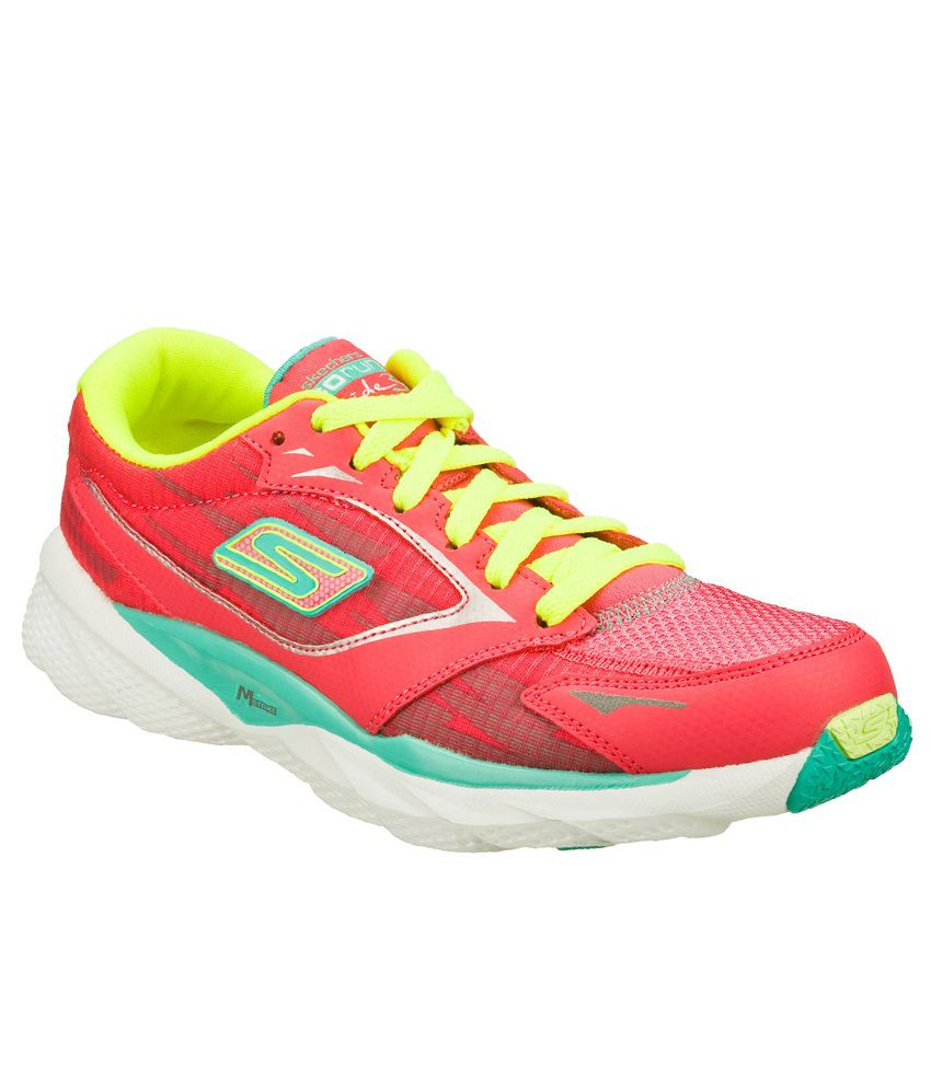 skechers sports shoes for 28 images skechers navy