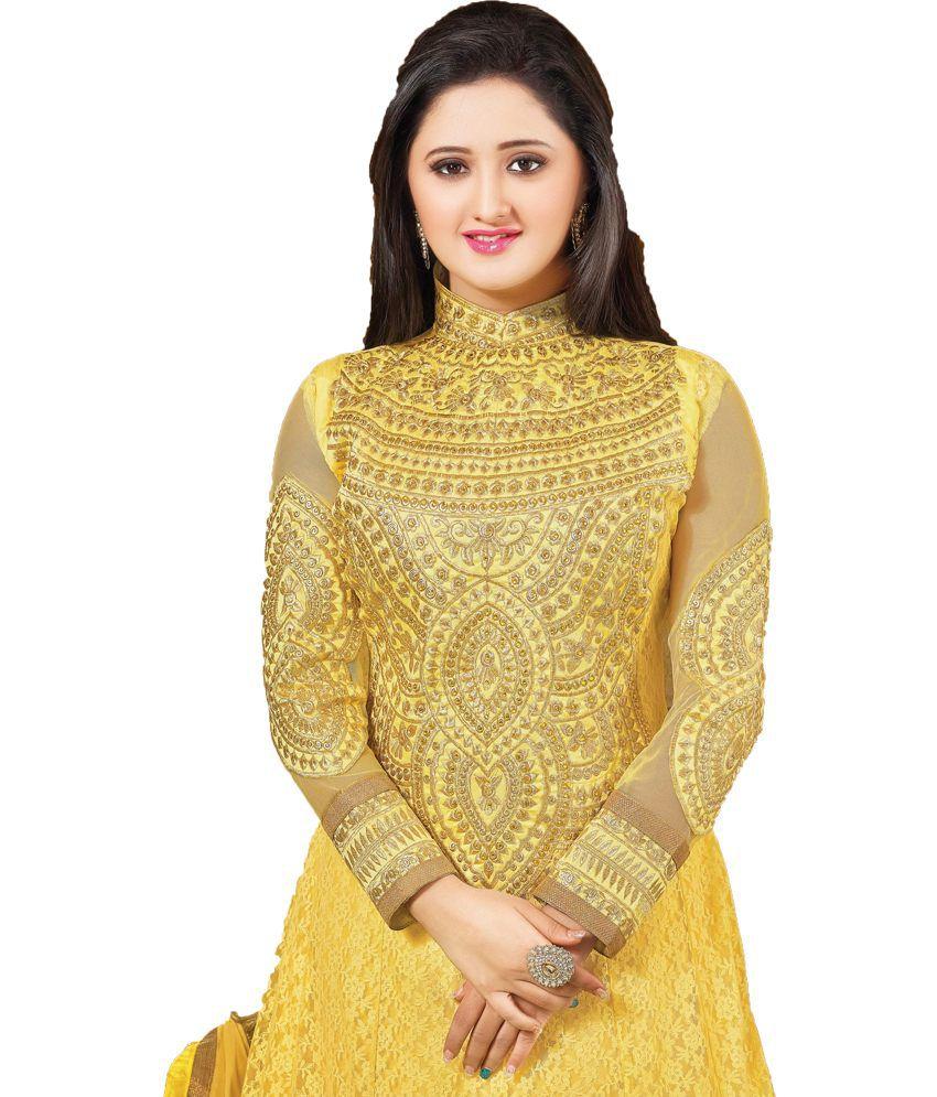 Forum on this topic: Samantha Shelton, rashmi-desai/