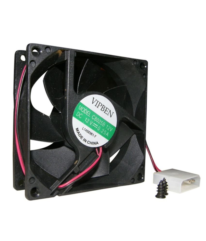 Inspirational Stereo Cooling Fans for Cabinets