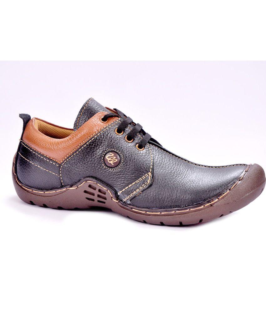 FOOTWEAR - Loafers Wrangler mTgcVOQr