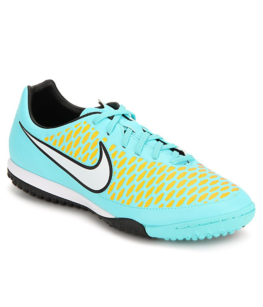 Nike Sprint Shoes Uk