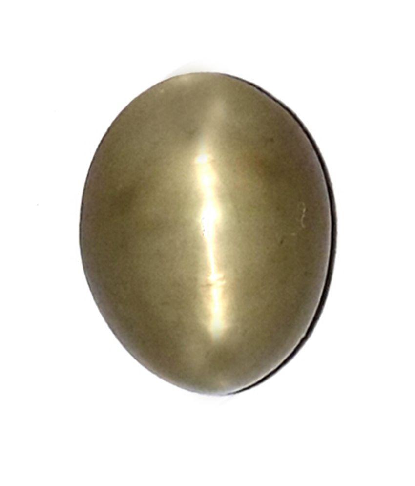 prince gems quartz sphatik astrological gemstone buy
