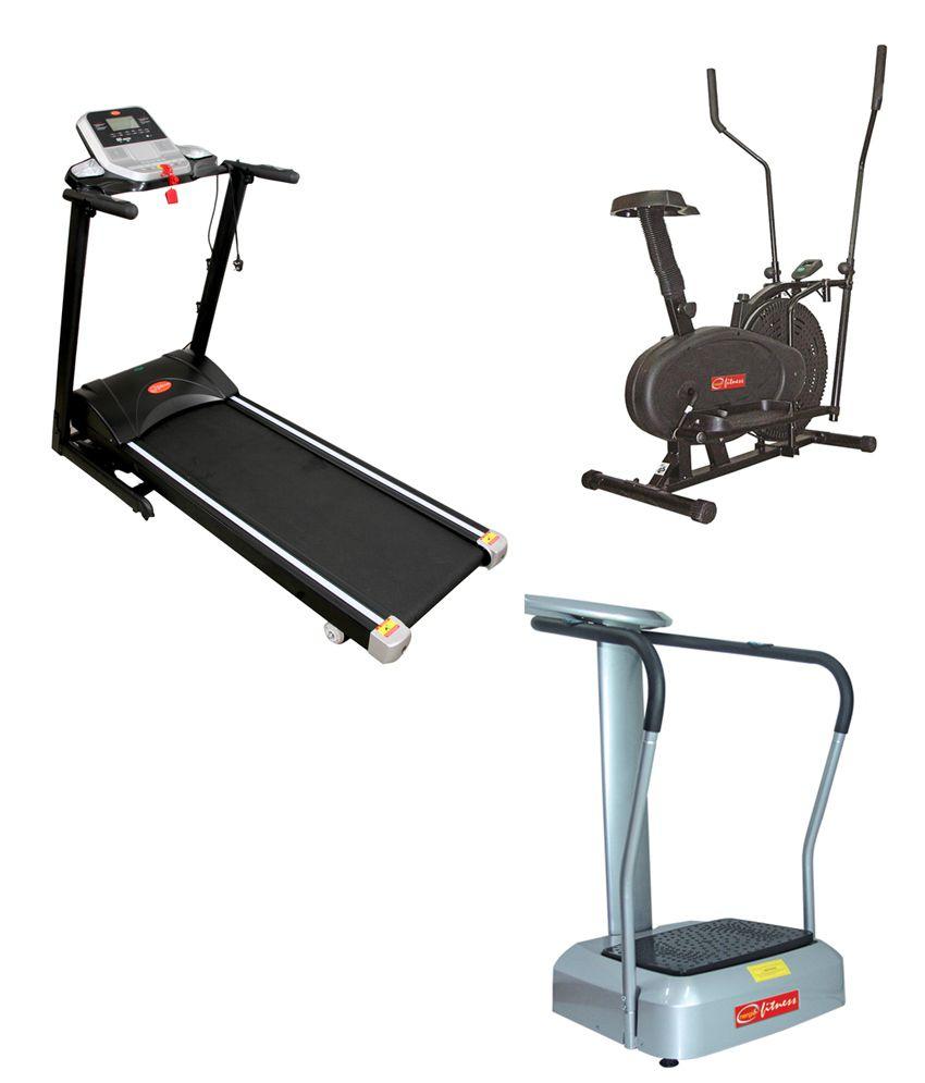 Cybex Treadmill Error 3: Energie Motorized Treadmill Eht-114, Efm-701 Massager