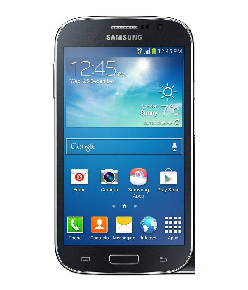 Samsung GALAXY GRAND NEO PLUS 8GB Mobile Phones Online at ...