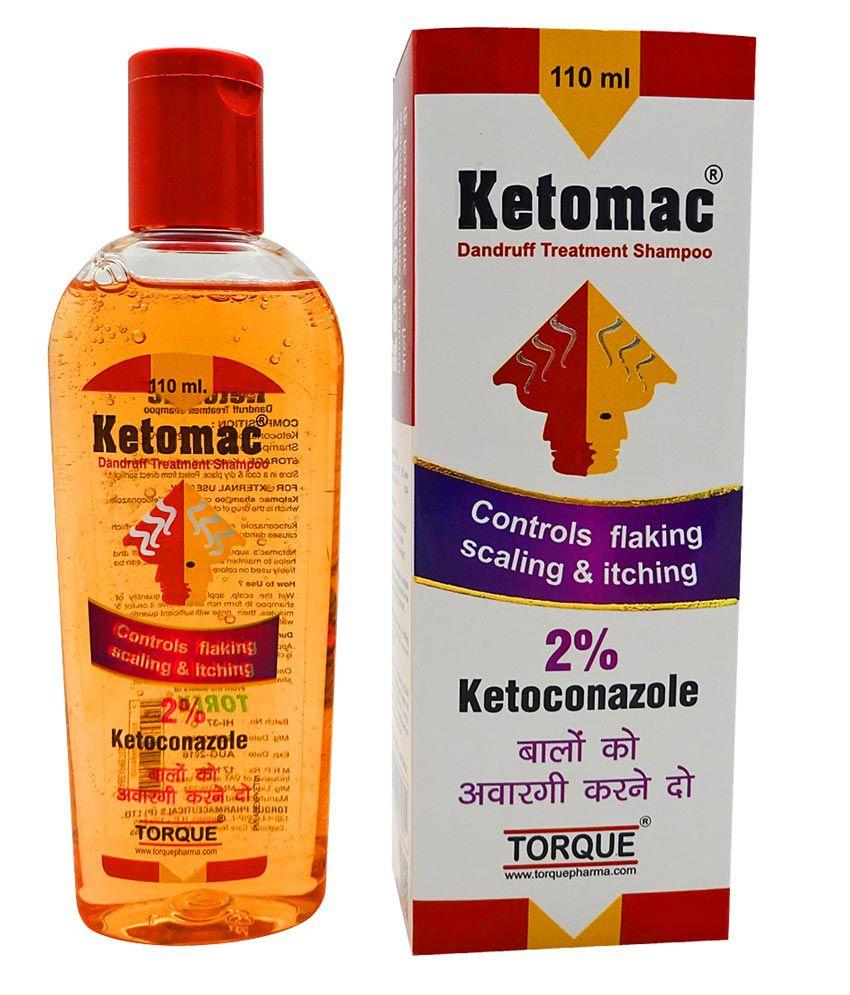 Keto Plus (shampoo): reviews. Healing Dandruff Shampoo 71