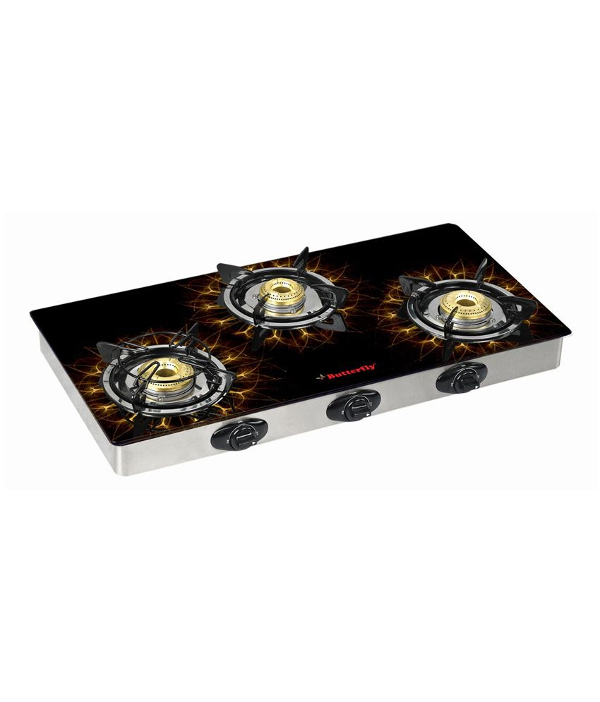 Butterfly-Reflection-AI-3-Burner-Spl-Edition-Gas-Cooktop