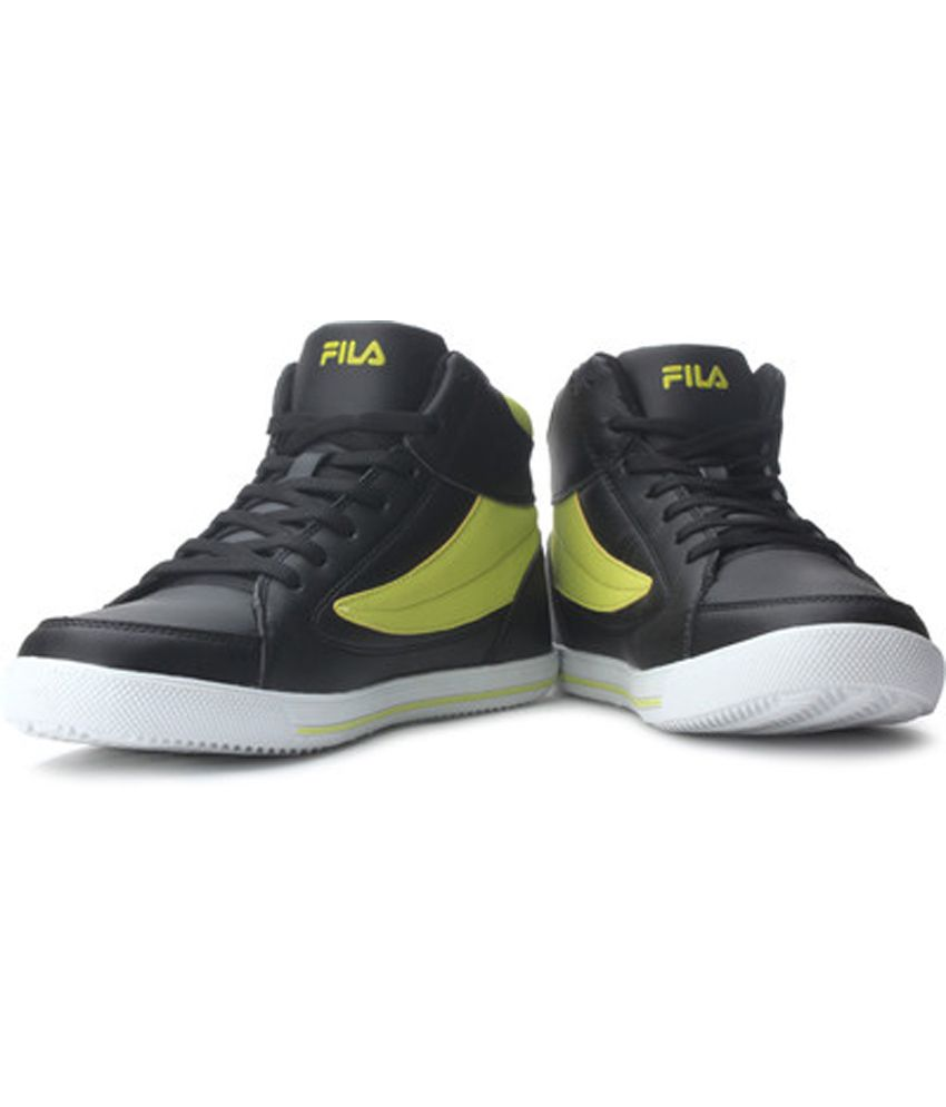 Where To Buy Fila Shoes In Canada